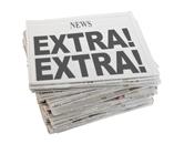Presseberichte über ropeness unlimited
