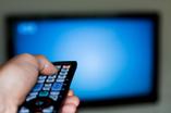 Industriekletterer ropeness unlimited - TV-Bericht